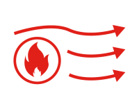vislandaror_uppvarmningssytem